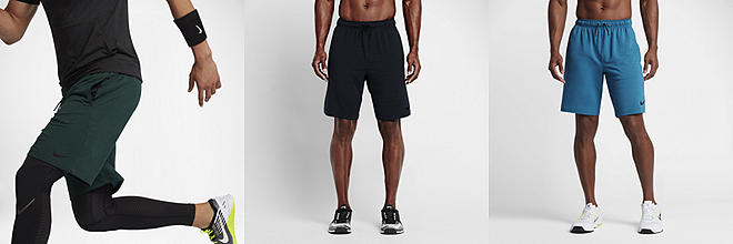 Men's Athletic & Gym Shorts. Nike.com