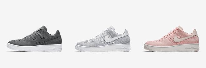 Nike Schuhe Herren Sneaker 2012