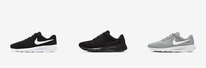 b6ccf6a7b6c Kids  Shoes Sale. Nike.com