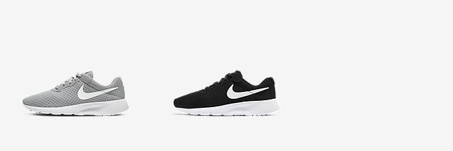 40f5b67c025 Girls  Products. Nike.com UK.