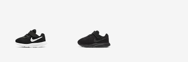 d50545606 Bebés Calzado. Nike.com MX.