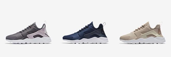 nike air huarache sd. womens shoe. 120. prev