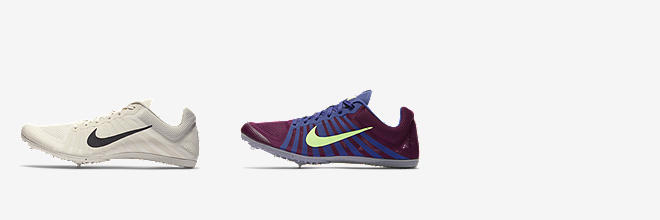 detailed look 50e12 cbd5e Nike Athletics Shoes for Men   Women. Nike.com CA.