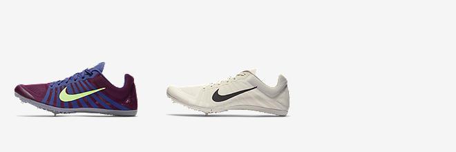 the best attitude c467a 8dd09 Chaussures dAthlétisme pour Homme. Nike.com BE.