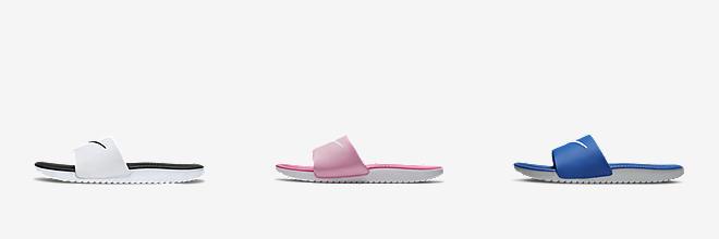 759cf50d1 Nike Benassi. Women s Slide. £23.95. Prev