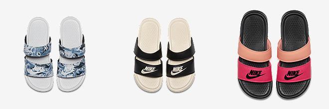 Nike Slides Sandals Amp Flip Flops Nike Com
