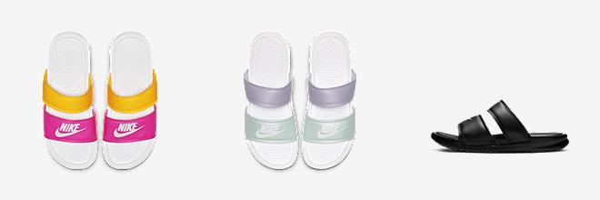 7c0b3ff53 Nike Benassi. Women s Slide.  25. Prev