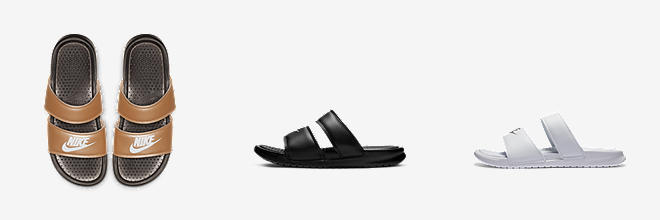 d9b8c0a9a7986 Nike Benassi. Slide.  25. Prev