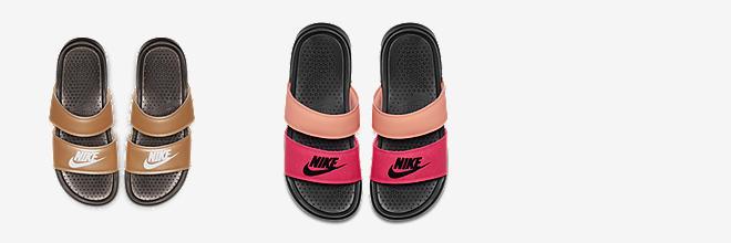 Nike Slides 8d33c2cd8b