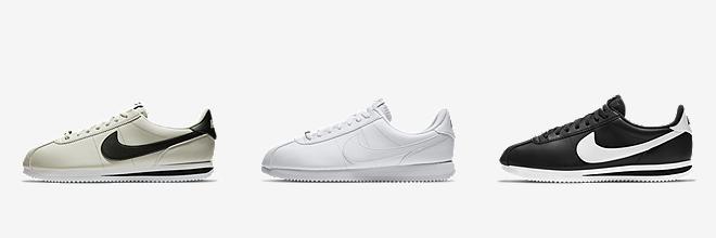 quality design 8e680 f5493 Classics. Nike.com