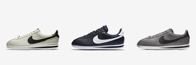 229a8fb256f ... discount code for nike cortez shoes. nike f8178 d1347