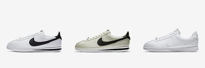 c6006340887e Nike Cortez Shoes. Nike.com
