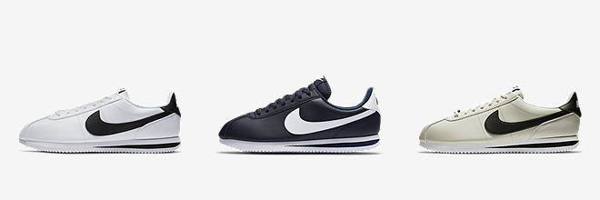 Nike Cortez Shoes. Nike.com 8342f7ad1