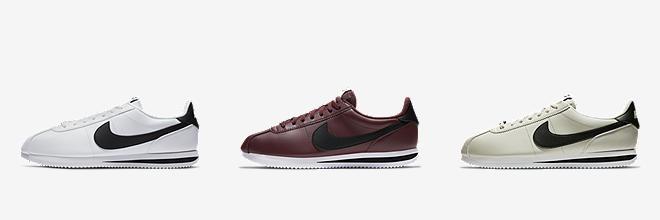 f8c93ca679f3 Nike Cortez Basic. Mens  Shoe.  80. Prev