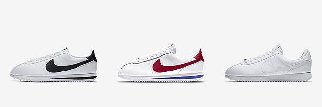 Men's Classic Shoes & Sneakers. Nike.com