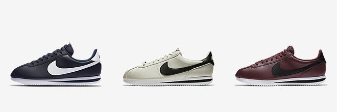 bebfa8a0043 Men s Classic Shoes   Sneakers. Nike.com