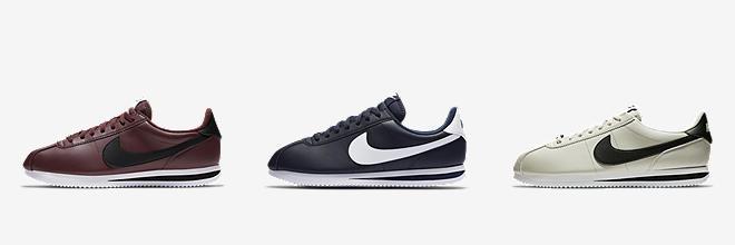 Nike Classic Cortez Floral. Women s Shoe.  90  80.97. Prev 260329d5d9ef0