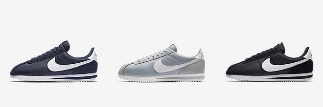 af5cdd2efbdd5 Men's Cortez Shoes. Nike.com