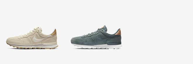 69bdcc1032234b Ohne Schnürsenkel Schuhe Damen Nike Nike Damen pIw688
