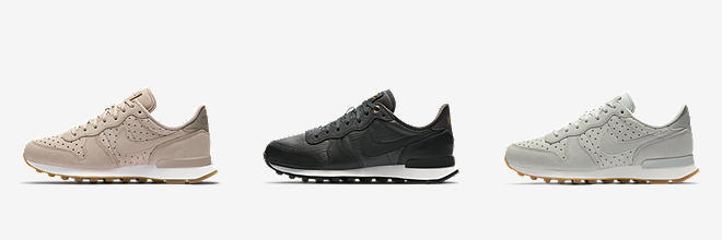 nike donna internationalist