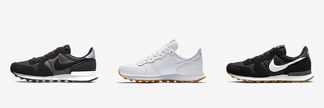 buy popular 15467 60cd7 Zapatillas (1382). Discover Nike ...