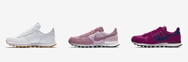 new style d978e 16bc6 Internationalist Shoes (5)