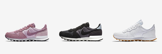 amp; Shoes Uk Buy Nike Online Trainers aEwnw6q4