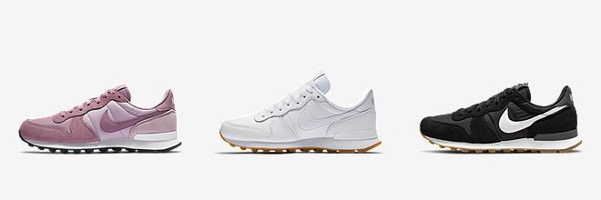 Entdecke Schuhe von Nike im Online-Shop. Nike.com DE. 7b4579cfb9