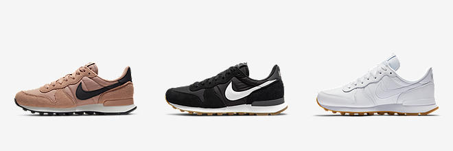 fbd8d5762ab7 Buy Nike Trainers   Shoes Online. Nike.com UK.