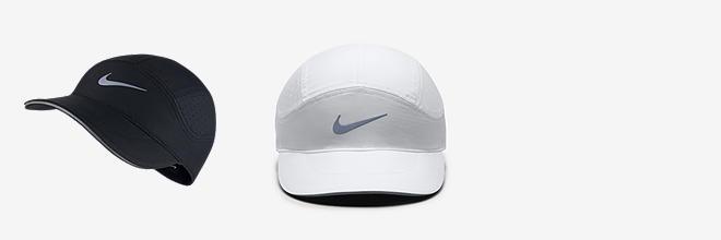 7f93edd3b0b Nike AeroBill Classic 99. Fitted Golf Hat.  35. Prev