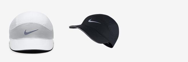 Running Hats 15a121023eb