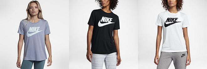 1907745565a Женщины Топы и футболки. Nike.com RU.