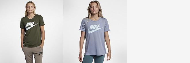 Ligne Promotions Nike Fr Les En Découvrez ngHqYfa