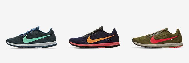 D'athlétisme Femme Chaussures Pour Lu Chaussures D'athlétisme pvnxE5
