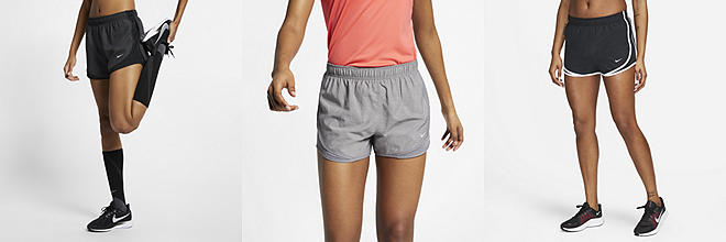 dc0ef95f7 Nike Air. Women's Shorts. $45. Prev