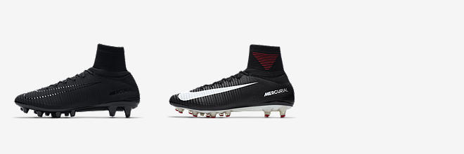 Nike Mercurial Superfly 360 Elite AG-PRO. Artificial-Grass Football Boot.  $360 $251.99. Prev
