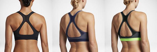 Clearance Sports Bras. Nike.com
