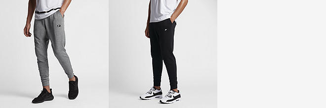 Men's Sweatpants & Joggers Sale (13)