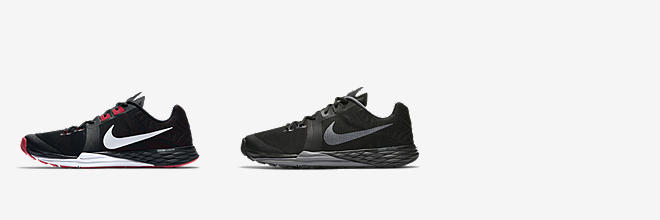 nike homme fitness