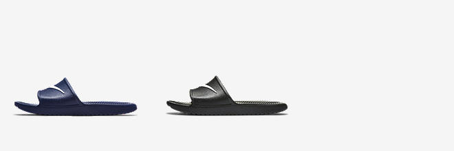 d3ba08343 Nike Slides