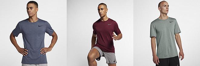 b9b7f0b249ed37 Men s Extended Sizes Gym   Training Clothing. Nike.com IL.