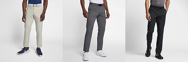 Pantalones para hombre.  52.990. Prev 6626c1c23021