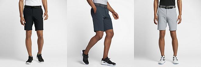 nike modern 3/4 shorts