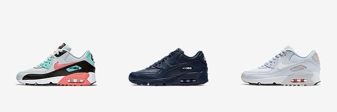 7daca880cfaf7f Girls  Shoes   Sneakers. Nike.com
