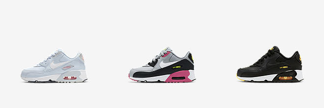 promo code edb08 3df5d Air Max 90 Shoes. Nike.com