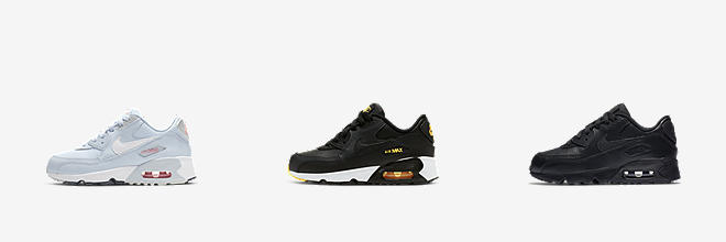 half off 4ce48 f753f Nike Air Max 90. Women s Shoe.  110. Prev