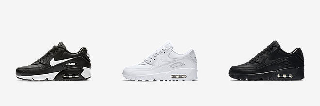 Buy Kids' Nike Air Max 90 Trainers Online. SE.