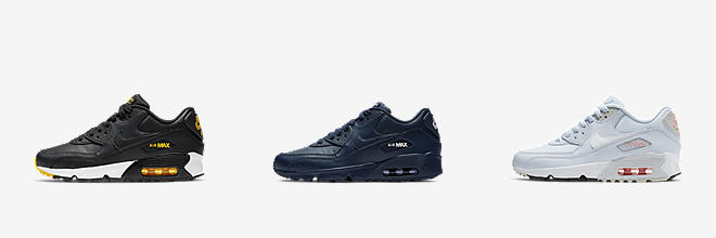 5acde3b6762d2 Boys  Air Max 90 Shoes. Nike.com