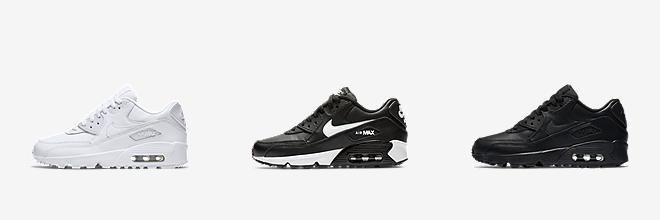 wholesale dealer 4660e 34692 Enfant plus âgé Garçon Chaussures. Nike.com FR.