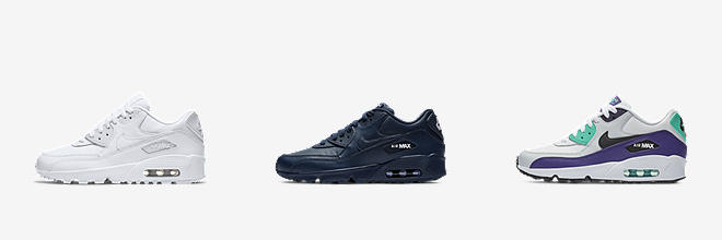 8f13cd3645 Buy Air Max 90 Trainers Online. Nike.com CA.